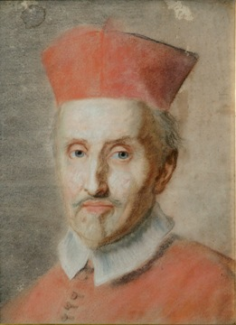 18 juin : Saint Grégoire Barbarigo 0617barbarigo