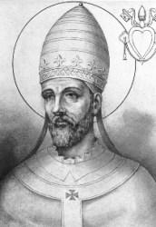 """Résultat de recherche d'images pour """"pape saint martin Ier saint paul hors les murs"""""""""""